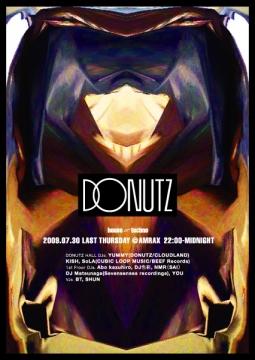 0730_DONUTZ_front