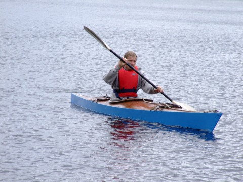 jim-days-kayak