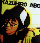 kazuhiro_artist_photo.jpg